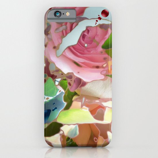 For your pleasure (1) iPhone & iPod Case