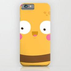 Queen Bee iPhone 6s Slim Case