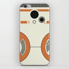 BB-8 iPhone & iPod Skin
