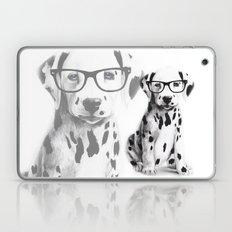 Bingo Laptop & iPad Skin