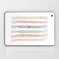 Forever Friends Laptop & iPad Skin