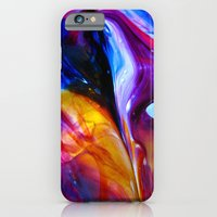 iPhone & iPod Case featuring Mitakuye Oyasin by j.Webster