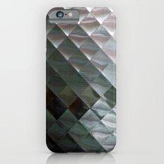 Checkers iPhone 6 Slim Case
