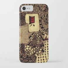 life 2 Slim Case iPhone 7