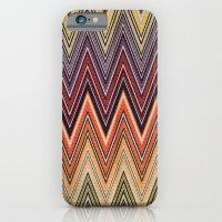 MISSONI iPhone 6 Slim Case