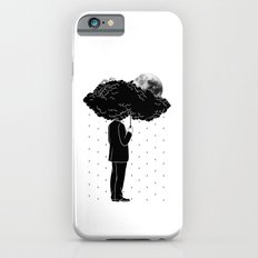My life is a Storm iPhone 6s Slim Case