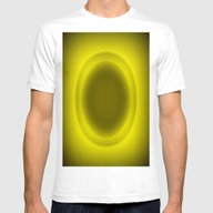 T-shirt featuring Chartreuse  by SimpleChic