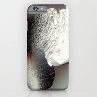 untitled_4 iPhone 6 Slim Case