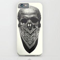 Original Gangsta  iPhone 6 Slim Case