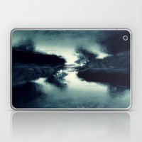 As One so is The Other_Coequal Laptop & iPad Skin