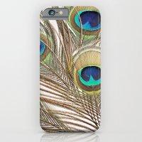 Exquisite Renewal iPhone 6 Slim Case