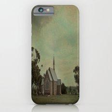 St Saviours Church iPhone 6 Slim Case