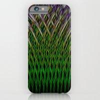 Bamboo iPhone 6 Slim Case