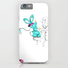 Go Juice iPhone 6 Slim Case
