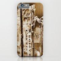 iPhone & iPod Case featuring Faded Books by YM_Art by Yv✿n / aka Yanieck Mariani