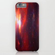 Falling Stars iPhone 6 Slim Case