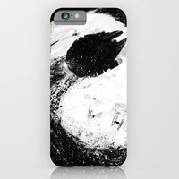 Midnight Awakening iPhone 6 Slim Case