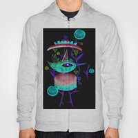 Hidding Our Loneliness S… Hoody