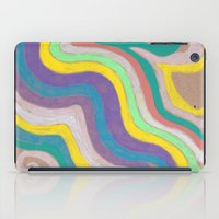 Slither iPad Case