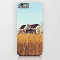 iPhone & iPod Case featuring NC 56 by SilverSatellite