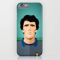 iPhone & iPod Case featuring Zoff 1982 by boobee
