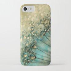 Delicious Dandy Drops Slim Case iPhone 7