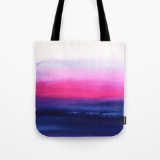 NM2 Tote Bag