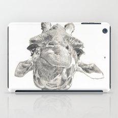 Really. iPad Case