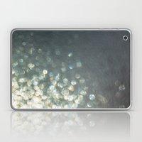 Disko Laptop & iPad Skin