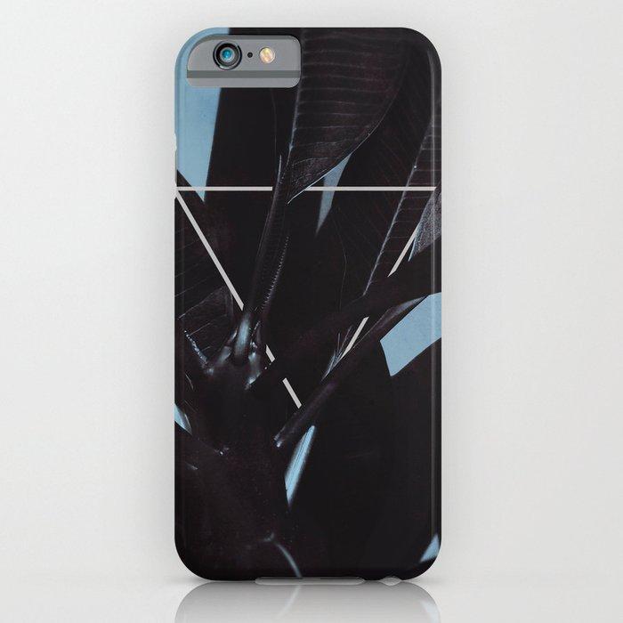 Iphone  Case Unbreakable