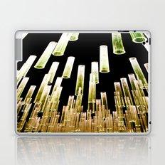 Lights (1) Laptop & iPad Skin