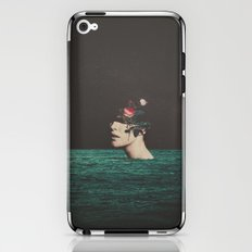 4 AM iPhone & iPod Skin