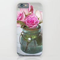 Grandma's Collectibles iPhone 6 Slim Case