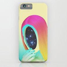 Galexia Slim Case iPhone 6s