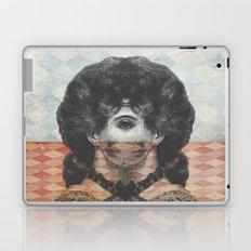 Look Both Ways Laptop & iPad Skin