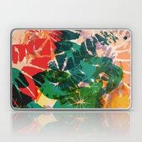 Calladium Two Laptop & iPad Skin