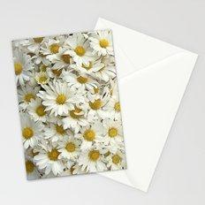Daisy Mum Profusion Stationery Cards
