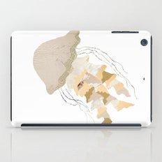 Jelly Paper #1 iPad Case