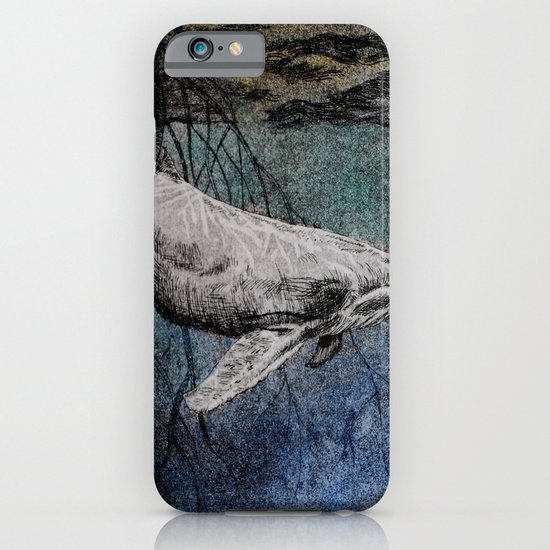 Not My Choice  iPhone & iPod Case