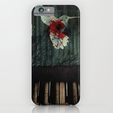 all that we leave behind Slim Case iPhone 6s