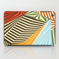Yaipei iPad Case