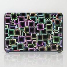 Boxey iPad Case