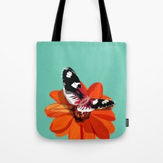 About sex Tote Bag