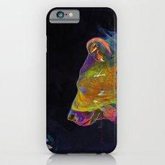 New Scent iPhone 6 Slim Case