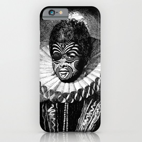 Milady iPhone & iPod Case
