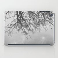 Obscure  iPad Case