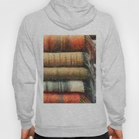 What You Need For Autumn… Hoody