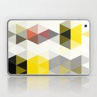 Modern Totem 01. Laptop & iPad Skin
