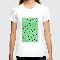 T-shirt featuring Mint Chip by Ice Cream Theory