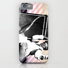 Are You Experienced? iPhone 6s Slim Case